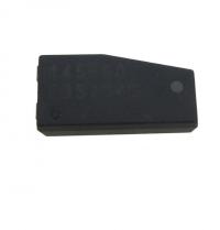 10PCS LKP-02 LKP02 Blank Chip Can Program / Copy 4C / 4D Chip for 4C Programmer