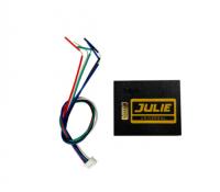 2020 hot sale Diagnostic Tools New Julie Universal IMMO Emulator V96 (K-LINE/CANBUS CARS) Cars OBD2 for many cars