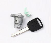 HONDA CRV Right door lock