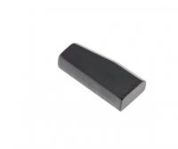 10PCS after market Blank 4D67 ID67 Carbon Chip Car Key Transponder Chip