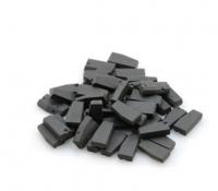10PCS Original 4D66 chip transponder virgin carbon key chip be used for Suzuki Transponder Key remote key