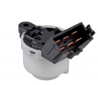car lock part Ignition Starter Switch for MITSUBISHI GRANDIS LANCER OUTLANDER 2004 – 2010 MN113754 MR449457