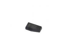 10PCS  Original Car Key Chip for A32 ID41 New Transponder Preprogrammed A32 ID41 Carbon Chip for Nissan