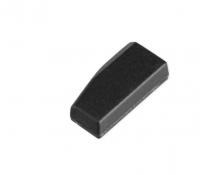 10PCS after market Transponder Chip 4D63 80 Bit For Ford For Mazda Carbon Car Key