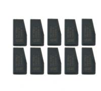 10PCS Original PCF7936AS Auto key transponder chip ID46 chip PCF7936 PCF7936AA pcf 7936
