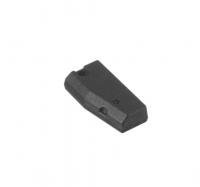 10PCS Car Remote Key Chips ID60 Carbon Transponder 4D60 80 Bits For ford For Nissan For MITSUBISHI RENAULT