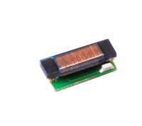 Megamos AES MQB 48 Transponder Chip for VW Volkswagen Fiat Audi