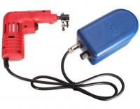JSSY LSL Electric Dimple Pick Gun