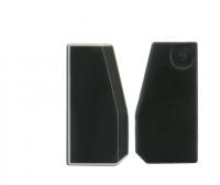 10PCS  original car key chip T5 ID20 auto transponder chip / T5 ID20 ceramic chip / T5 (ID20) chip